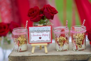 All You Need is Love Valentine's Day Party with Such Cute Ideas via Kara's Party Ideas.com #loveparty #vday #xoxo #redheartparty #karaspartyideas (7)