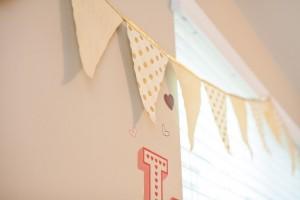 Xoxo Themed Valentine's Day Party with Lots of Really Cute Ideas via Kara's Party Ideas KarasPartyIdeas.com #valentinesparty #loveparty #xoxoparty #karaspartyideas (9)