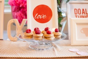 Xoxo Themed Valentine's Day Party with Lots of Really Cute Ideas via Kara's Party Ideas KarasPartyIdeas.com #valentinesparty #loveparty #xoxoparty #karaspartyideas (17)