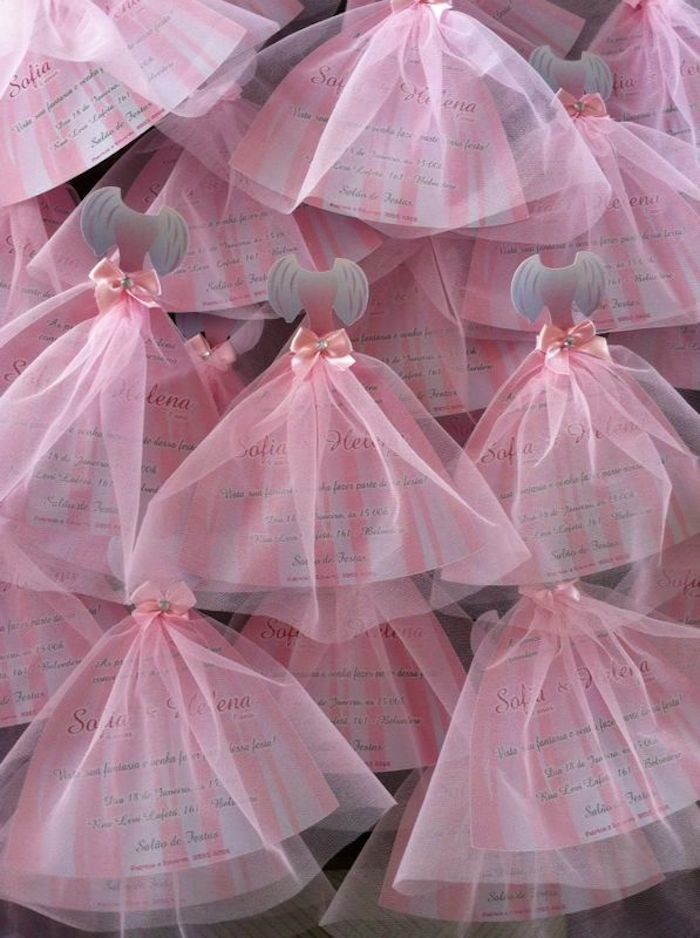 Princess Theme Decoration Ideas Part - 18: Karau0027s Party Ideas Disney Princess Themed Birthday Party {Planning, Ideas,  Decor, Idea}