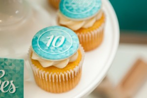 """Make a Splash"" themed Pool Party with Such Cute Ideas via Kara's Party Ideas KarasPartyIdeas.com #poolpartyideas #boyparty #karaspartyideas (14)"