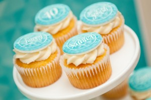 """Make a Splash"" themed Pool Party with Such Cute Ideas via Kara's Party Ideas KarasPartyIdeas.com #poolpartyideas #boyparty #karaspartyideas (13)"