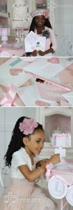 Sweet Love Valentine's Day Party with Lots of Really Cute Ideas via Kara's Party Ideas KarasPartyIdeas.com #valentinesdayparty #vday #love #partydecor #partyideas (6)