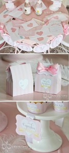 Sweet Love Valentine's Day Party with Lots of Really Cute Ideas via Kara's Party Ideas KarasPartyIdeas.com #valentinesdayparty #vday #love #partydecor #partyideas (3)