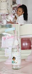 Sweet Love Valentine's Day Party with Lots of Really Cute Ideas via Kara's Party Ideas KarasPartyIdeas.com #valentinesdayparty #vday #love #partydecor #partyideas (2)