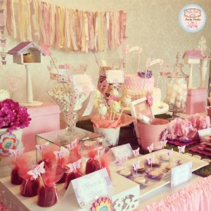 Butterfly Garden Baby Shower with Lots of Cute Ideas via Kara's Party Ideas KarasPartyIdeas.com #butterflyparty #gardenparty #butterflybirthdayparty #girlypartyideas #partydecor (18)