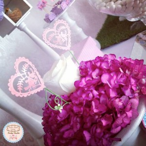 Butterfly Garden Baby Shower with Lots of Cute Ideas via Kara's Party Ideas KarasPartyIdeas.com #butterflyparty #gardenparty #butterflybirthdayparty #girlypartyideas #partydecor (9)