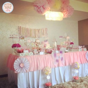 Butterfly Garden Baby Shower with Lots of Cute Ideas via Kara's Party Ideas KarasPartyIdeas.com #butterflyparty #gardenparty #butterflybirthdayparty #girlypartyideas #partydecor (2)