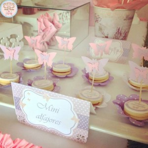 Butterfly Garden Baby Shower with Lots of Cute Ideas via Kara's Party Ideas KarasPartyIdeas.com #butterflyparty #gardenparty #butterflybirthdayparty #girlypartyideas #partydecor (22)