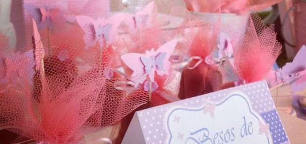 Butterfly Garden Baby Shower with Lots of Cute Ideas via Kara's Party Ideas KarasPartyIdeas.com #butterflyparty #gardenparty #butterflybirthdayparty #girlypartyideas #partydecor (1)