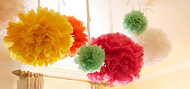 Flower Shop Themed Birthday Party with Lots of Cute Ideas via Kara's Party Ideas KarasPartyIdeas.com #flowershopparty #flowerparty #floral #partydecor #partyideas (1)
