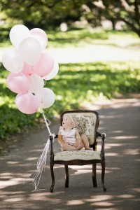 Vintage Quaint 1st birthday party Full of Cute Ideas via Kara's Party Ideas KarasPartyIdeas.com #vintagebirthdayparty #firstbirthday #partyideas #partydecor (11)