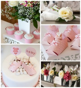 Spring Garden Baby Shower with Lots of Really Cute Ideas via Kara's Party Ideas KarasPartyIdeas.com #springparty #gardenbabyshower #gardenparty #partydecor #partyideas (27)