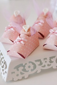 Spring Garden Baby Shower with Lots of Really Cute Ideas via Kara's Party Ideas KarasPartyIdeas.com #springparty #gardenbabyshower #gardenparty #partydecor #partyideas (24)