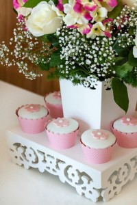 Spring Garden Baby Shower with Lots of Really Cute Ideas via Kara's Party Ideas KarasPartyIdeas.com #springparty #gardenbabyshower #gardenparty #partydecor #partyideas (21)