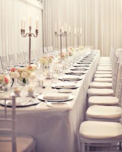 Sweet 16 Birthday Party with Such Beautiful Ideas via Kara's Party Ideas KarasPartyIdeas.com #sweetsixteen #weddingreception #tweenbirthdayparty #wedding #partydecor #partyideas (22)