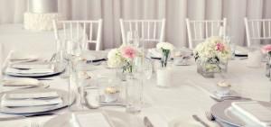 Sweet 16 Birthday Party with Such Beautiful Ideas via Kara's Party Ideas KarasPartyIdeas.com #sweetsixteen #weddingreception #tweenbirthdayparty #wedding #partydecor #partyideas (20)