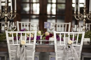 Elegant Winter Wedding with Such Gorgeous Ideas via Kara's Party Ideas KarasPartyIdeas.com #winterwedding #weddingcake #weddingideas #weddingdecor #karaspartyideas (24)