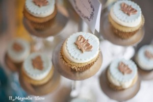 Royal Prince 1st birthday party with lots of Really Cute Ideas via kara's party ideas! full of decorating ideas, dessert, cake, cupcakes, favors and more! KarasPartyIdeas.com #princeparty #firstbirthday #partydecor #partyplanning (21)