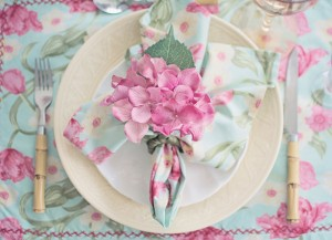 Shabby Chic Woodland Party with Such Cute Party Ideas via Kara's Party Ideas | Full of decorating ideas, cake, cupcakes, desserts, games, and MORE! KarasPartyIdeas.com #shabbychic #easterparty #springparty #woodlandparty #partydecor #partyplanning #partyideas (6)