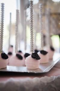 Kara S Party Ideas Pink Paris Themed Baby Shower Via Kara