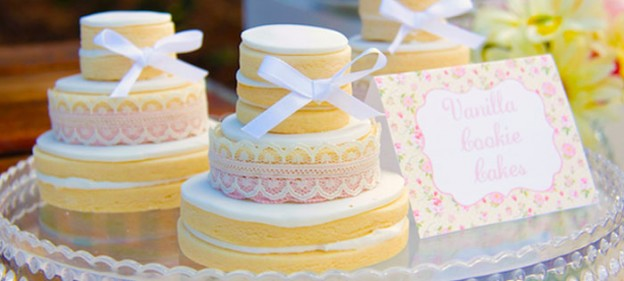 Pastel Baby Shower with SO MANY PRECIOUS IDEAS via kara's party ideas! full of decorating ideas, dessert, cake, cupcakes, favors and more! KarasPartyIdeas.com #pastelbabyshower #girlbabyshower #floral #partydecor #partyideas #partyplanning #eventplanner (1)