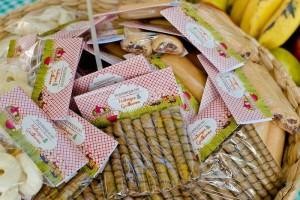 picnic32