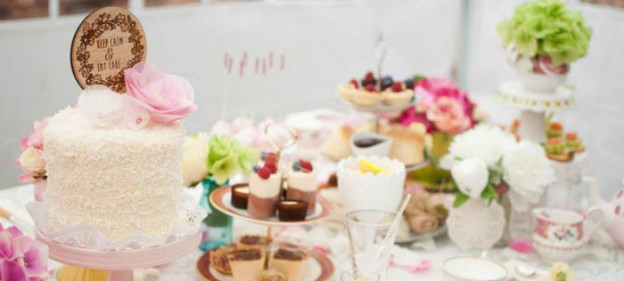 Floral Tea Party with GORGEOUS IDEAS via Kara's Party Ideas! full of decorating ideas, dessert, cakes, cupcakes, favors, games, and more! KarasPartyIdeas.com #floralparty #teaparty #floralparty #mothersday #partyideas #partystyling #eventplannign #partydesign (1)