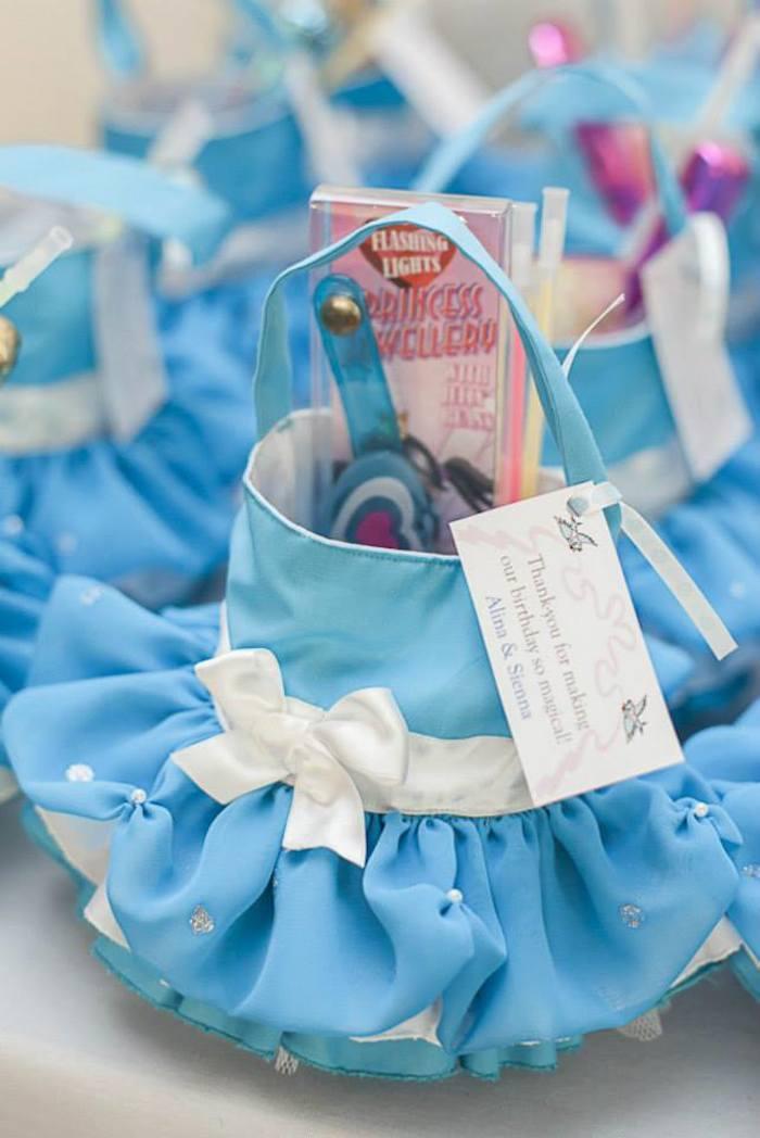 Kara S Party Ideas 187 Princess Cinderella Themed Birthday