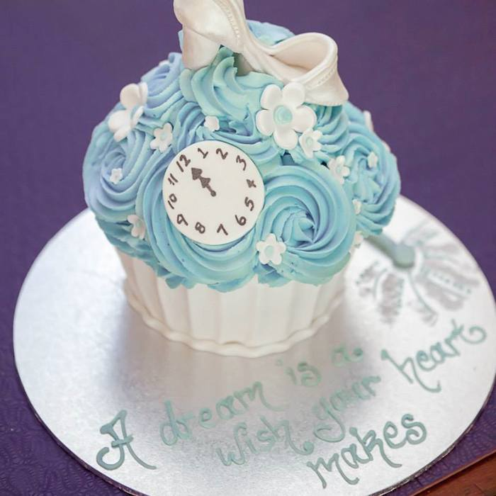 Cinderella Wedding Theme Ideas: Kara's Party Ideas Princess Cinderella Themed Birthday