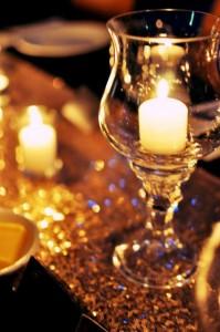 Great Gatsby themed birthday party via Kara's Party Ideas KarasPartyIdeas.com Cakes, printables, favors, desserts, and MORE! #thegreatgatsby #adultbirthdayparty #karasoartyideas (7)
