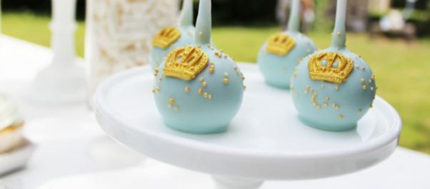 Royal Prince 1st birthday party via Kara's Party Ideas KarasPartyIdeas.com Invitation, printables, cake, cupcakes, decor, and more! #royalprince #princeparty (1)
