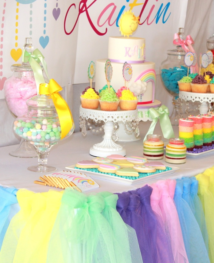 Baby Shower Ideas For Twin Boy And Girl