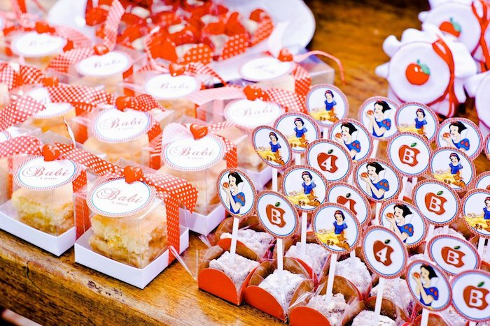 M Printables Favors Cake Recipes Games And More Snowwhite