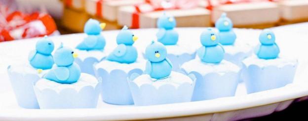 m Printables, favors, cake, recipes, games, and more! #snowwhite #snowwhiteparty #sevendwarfs (2)