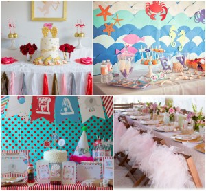 Save 15% on Party Supplies from Merry.Love.Joy on KarasPartyIdeas.com #partysupplies #partydecor #couponcode