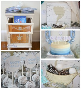Arendelle Affair - Frozen themed birthday party via Kara's Party Ideas KarasPartyIdeas.com Printables, cake, invitation, cupcakes, recipes, decor, etc! #arendelle #winterwonderland #frozen #frozenparty (2)