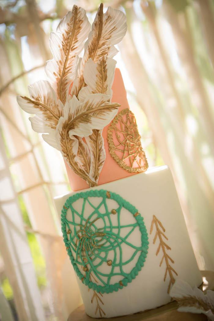 Sip And Shop Invitation with beautiful invitation design
