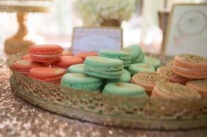 Pastel Dream Catcher themed birthday party via Kara's Party Ideas KarasPartyIdeas.com Printables, cake, invitation, decor, cupcakes, recipes, supplies, etc! #dreamcatcherparty #dreamcatcher #karaspartyideas (4)