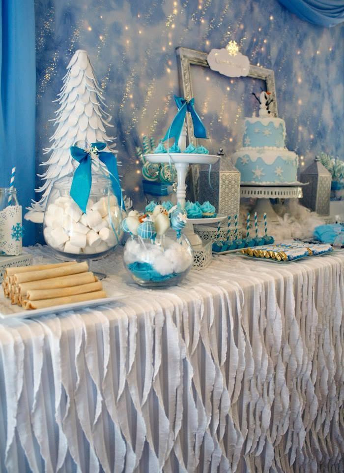 Christmas Wedding Decorations On A Budget