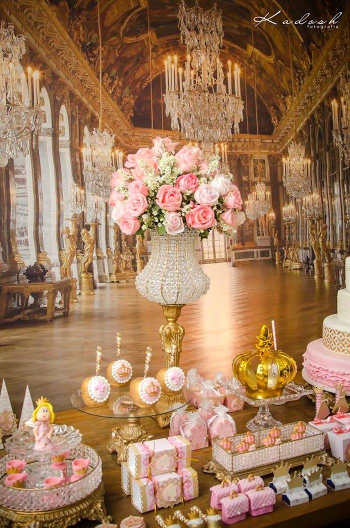 Decorate Wedding Cake Table Car Theme