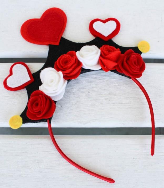 20% Off Handmade Gifts from Mockingbird Parties on Kara's Party Ideas .com #Boutique #HandmadeGifts #PartySupplies (10)