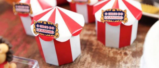 Circus themed birthday party via Kara's Party Ideas KarasPartyIdeas.com Supplies, invitation, tutorials, games, and more! #circus #circusparty (2)