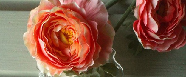 75th Birthday Garden Party Via Karas Ideas KarasPartyIdeas Food Decor Stationery