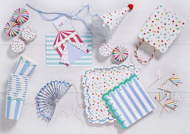 Emiko Blue $500 Party Supply Giveaway on KarasPartyIdeas.com #PartySupplies #Boutique #Australia (6)