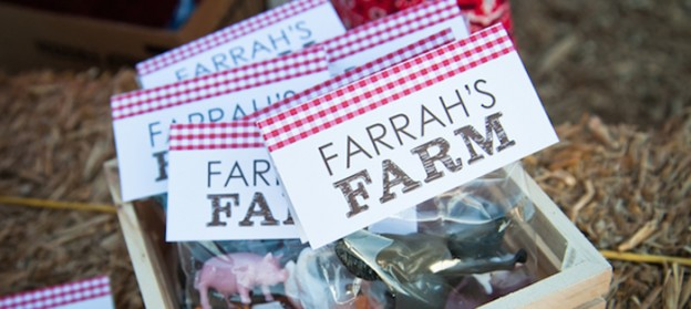 Vintage Farm themed birthday party via Kara's Party Ideas KarasPartyIdeas.com Cake, printables, banners, food, favors, and more! #farmparty #vintagefarm #farm #farmpartyideas (1)
