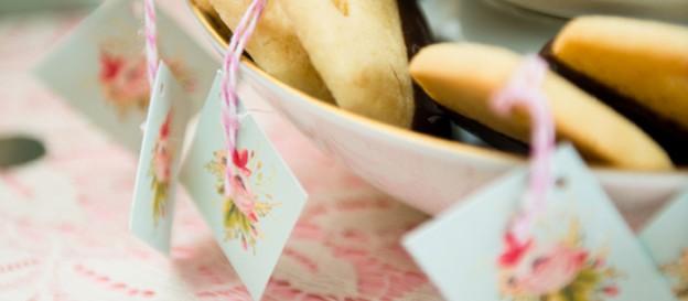 Tea Time Tea Birthday Party via Kara's Party Ideas KarasPartyIdeas.com Cake, decor, supplies, desserts, printables, food, and more! #teaparty #floralteaparty #teapartyideas (1)