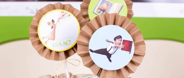 The Fantastic Flying Books of Mr. Morris Lessmore Inspired Birthday Party via Kara's Party Ideas KarasPartyIdeas.com #bookparty #mrmorrislessmore #fantasticflyingbooksofmrmorrislessmore #partyplanning #eventplanning #partystyling (1)