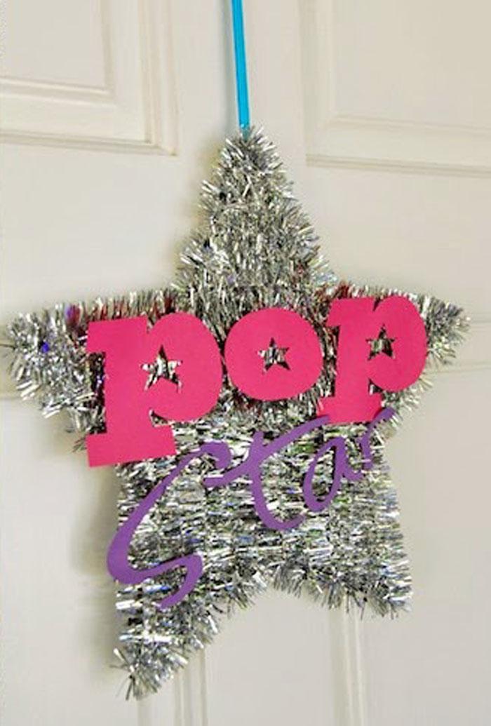 kara u0026 39 s party ideas pop star themed birthday party via kara u0026 39 s party ideas karaspartyideas com