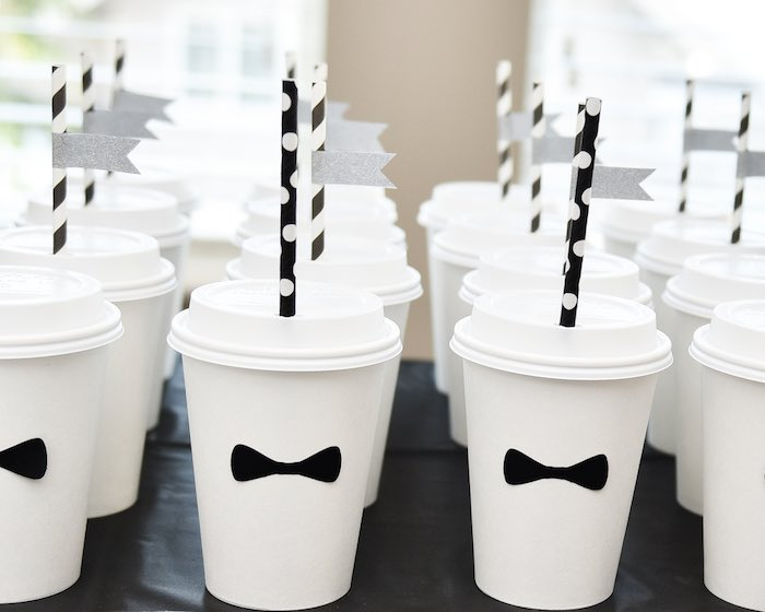 88 Food Ideas For White Party Sarahndipity Salon Grand Opening